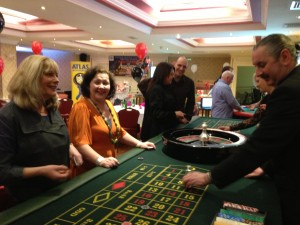 fun casino ireland