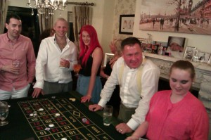 house party casino ireland