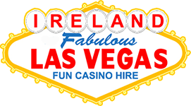 fun casino hire doncaster
